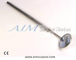 dental mirrors handles