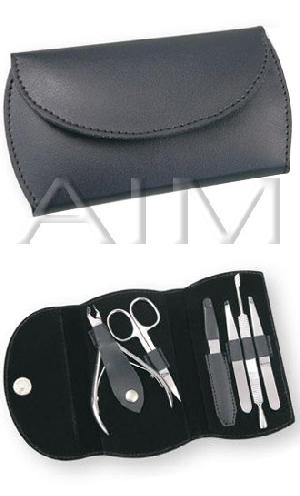 nail care kits files cutters nippers scissors