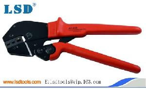 ap 03d hand crimping tools 0 5 6 mm2