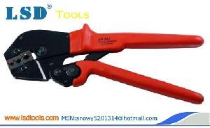 ap 30j hand crimping tools