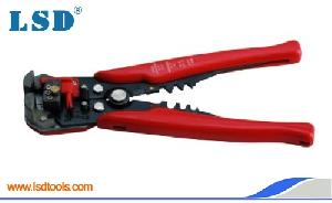 ls a318 multi stripping cutting crimping tool
