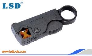 rg cable stripper
