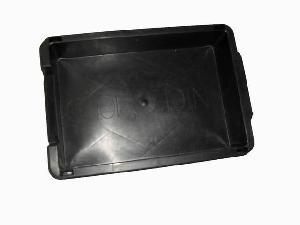 mold plastic