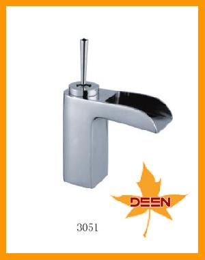 basin taps washbasin faucet