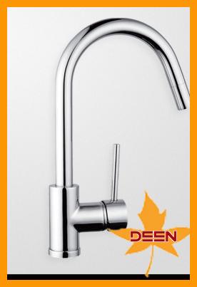 european kitchen faucet mixer taps