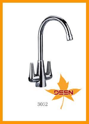 handles kitchen faucet