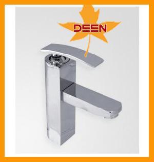 faucet water tap bibcock mixer