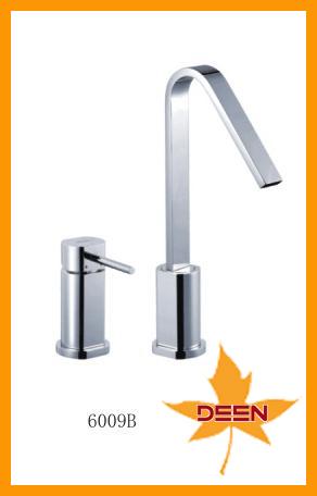 washbsin taps faucet 6009b
