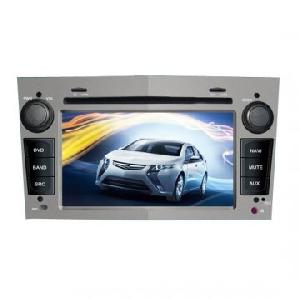 opel dvd navigation digital hd touchscreen pip ipod control rds steering wheel