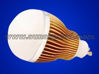 power led bulb