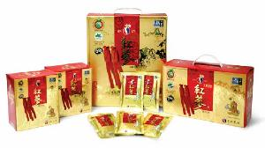ginseng liquid korea