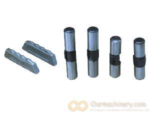 xiamen shuangyuan teeth pin