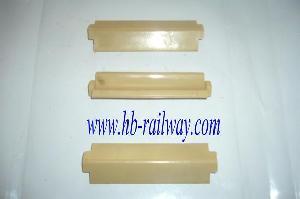 railway insulator