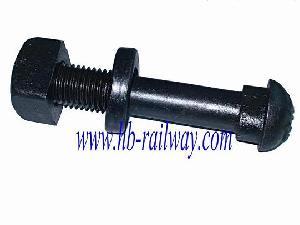 track bolt