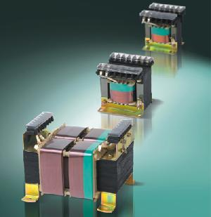 jbk3 machine control transformer