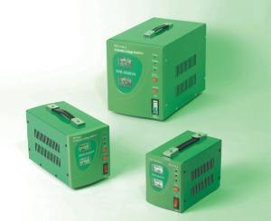 svr relay voltage regulator