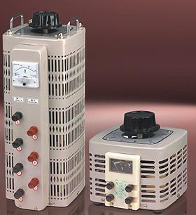 tdgc tsgc voltage regulator
