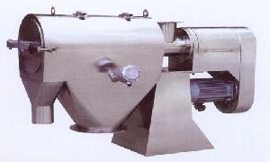 centrifugal screen