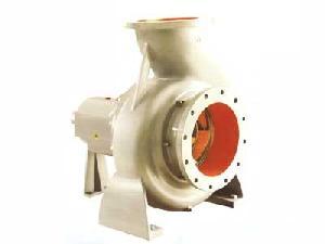 dwp pulse pump