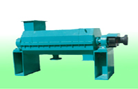 slx screw press washer