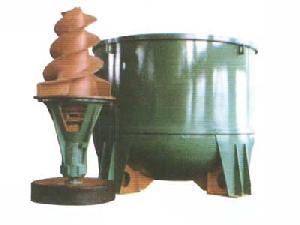 zds26 hydralic pulper