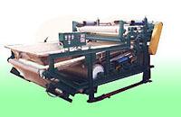 zyl belt press filter