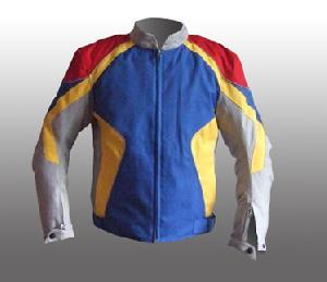 men s motorcycle jacket