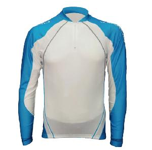 sublimation bicycle jersey