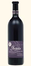 golan heights wineries importer distributors