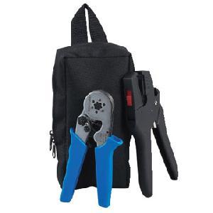 c8k d366 crimping tool kits