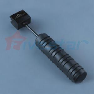 crimping tool rj11 modular connector