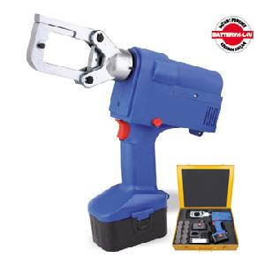 et 60unv battery multi functional tools