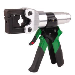 ht 150 mini hydraulic crimping tool