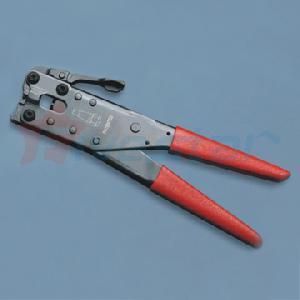 insertion tool rj45 keystone jack