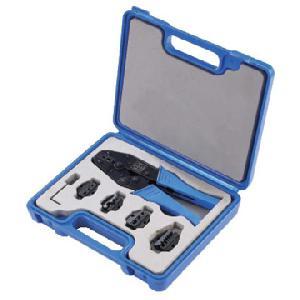 ly 03c 5d3 crimping tool kits