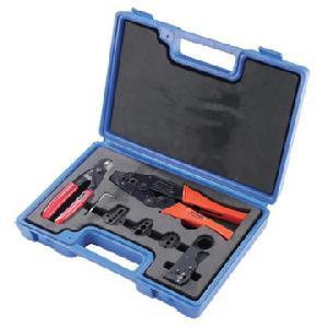 ly05h 5a2 crimping tool kits