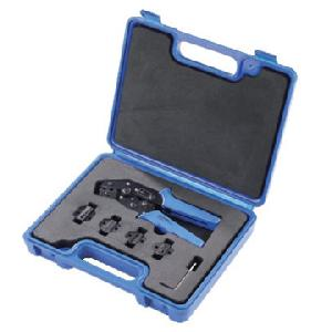 sn0725 5d1 crimping tool kits