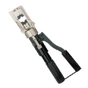 ths 150 hydraulic crimping tool