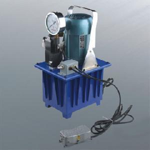 wxb 630d motor driven pumps