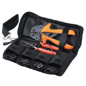 wxbk 054yj crimping tool kits