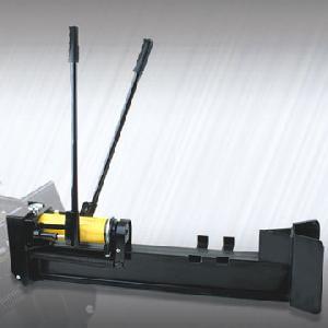 wxc 450y log splitter