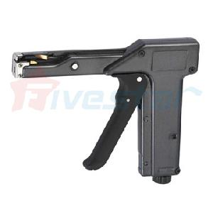 wxf 001 cable tie gun