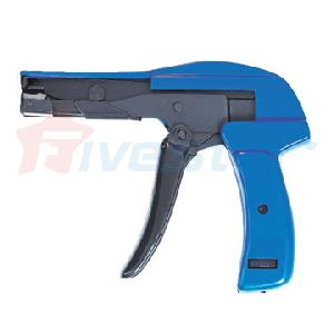 wxf 600a cable tie tensioning tool