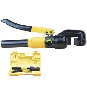 wxg 10 hydraulic cutter