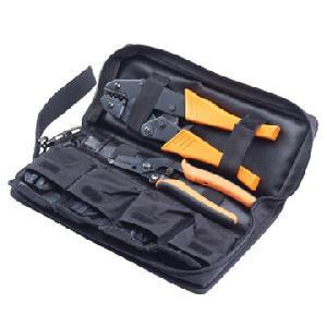 wxk 10n crimping tool kits