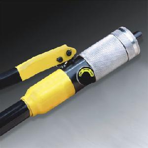 wxkg 25 hydraulic pipe expander