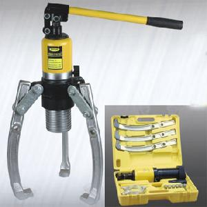 wxl 5 50 integral hydraulic gear pullers