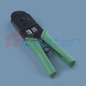 wxn 316 rj45 rj12 crimping tool