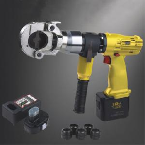 wxy 240d electro hydraulic crimping tools