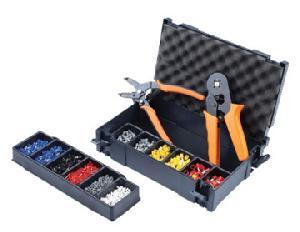 wxz 6d1 crimping tool kits
